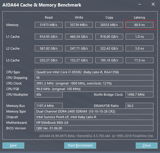 aida64-latency.png