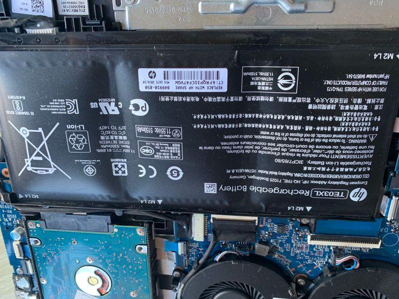 电池涨包2 (2).jpg
