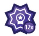 FireShot Screen Capture #244 - '关于 托卢 - 惠普支持社区' - h30471_www3_hp_com_t5_user_viewprofilepage_user-id_15062.png