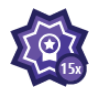 FireShot Screen Capture #291 - '关于 y2kim - 惠普支持社区' - h30471_www3_hp_com_t5_user_viewprofilepage_user-id_18602.png