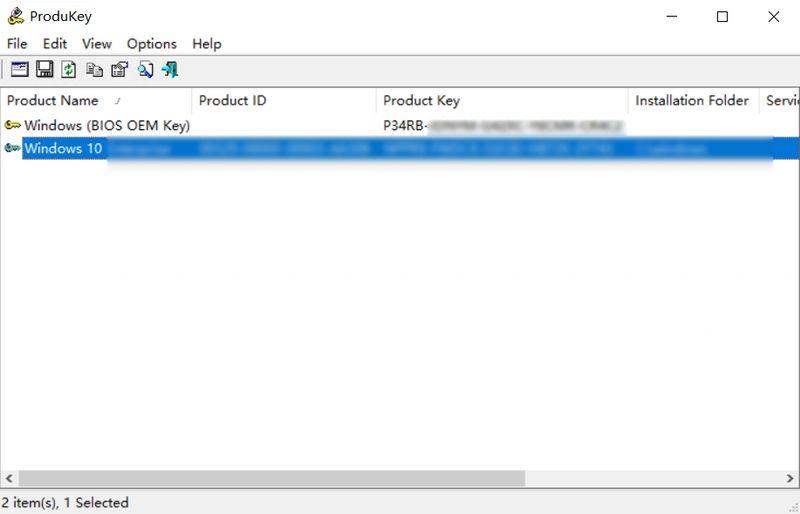 ProduKey .jpg