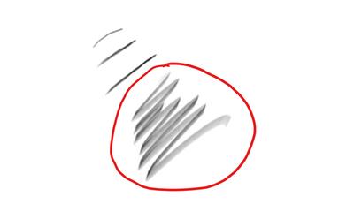 草图 (1).png