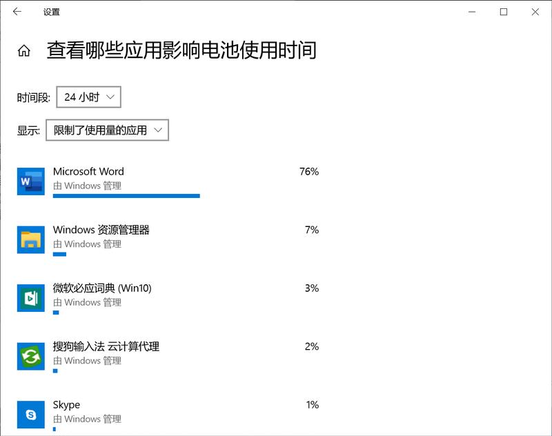 %1M`D7EMYZU0$ZB`RMK0RGP.png
