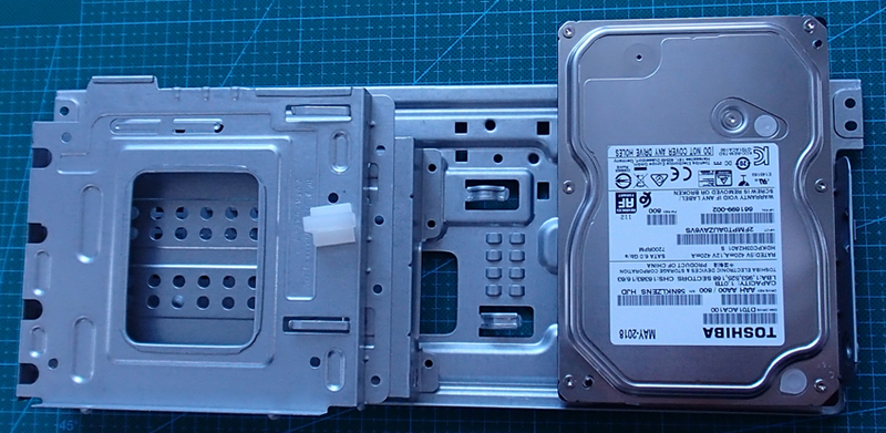 Zhan 86 G2 添加硬盘-2.png