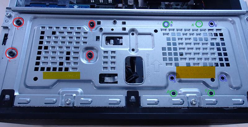 Zhan 86 G2 添加硬盘-1.png