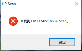 QQ图片20190901160638.png