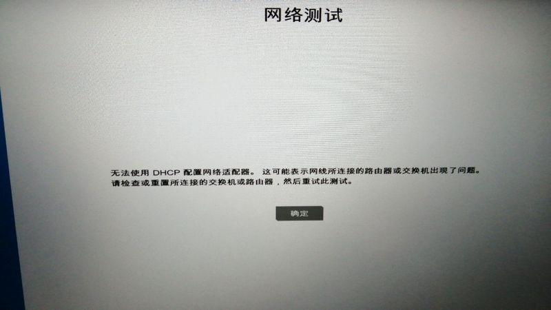 B58F5D201874A85C450AD21D975AF694.jpg