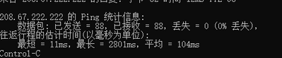 WeChat Screenshot_20190914233810.png