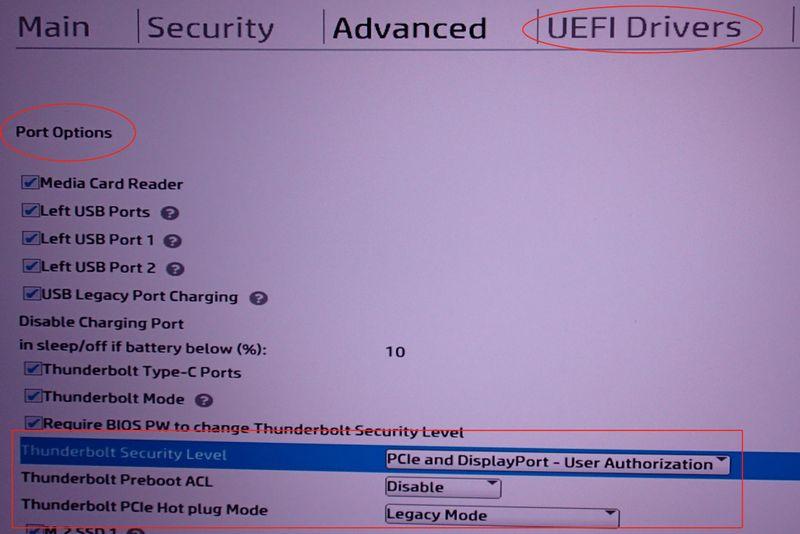 ZBOOK G5 BIOS 雷电设置.jpg