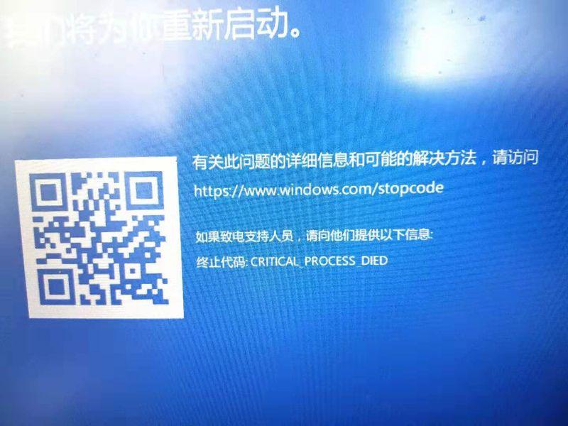 ed356328455f2f160d39a1668c23d3a.jpg