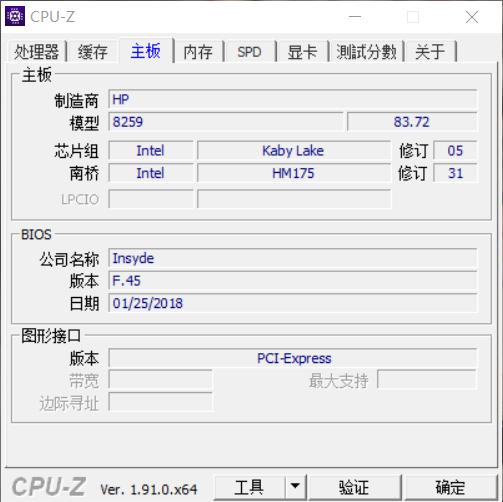 5E]_CAXGQ[LX(J95NZQ}GKP.png