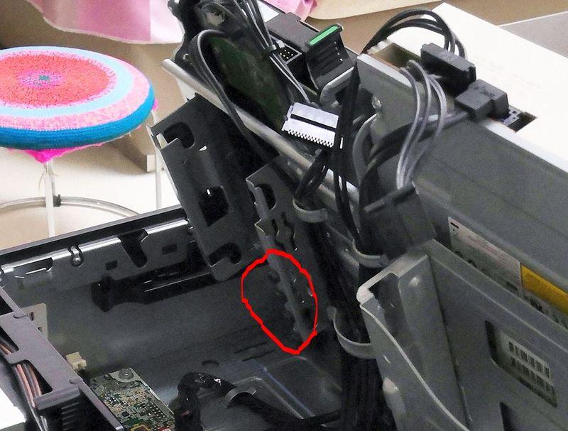 捕获HP Z230 SFF - SSD (2).JPG
