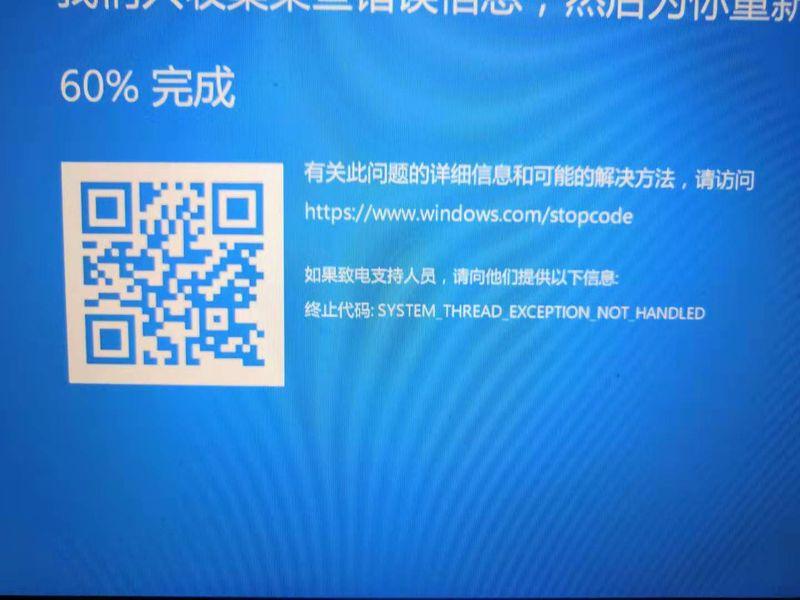 微信图片_20191225111751.jpg