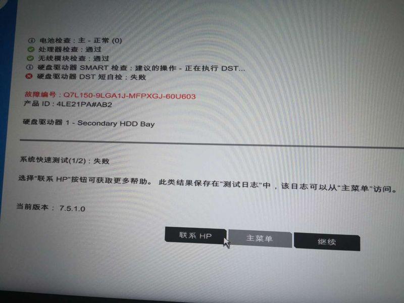 bfef99f58834bc124fd7359c4332243.jpg