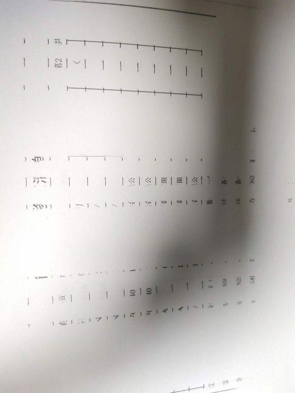 63ef5d1bf2f8d174b7abcb3eed6d41b.jpg