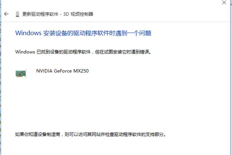 QQ浏览器截图20200325123548.png