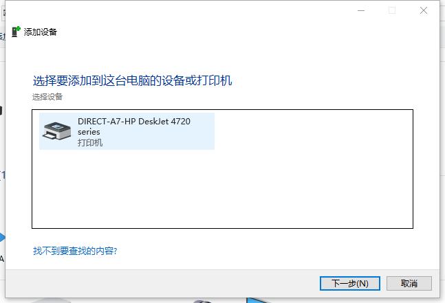 WRAE7EOO1PU6YLWM]$~GYLL.png