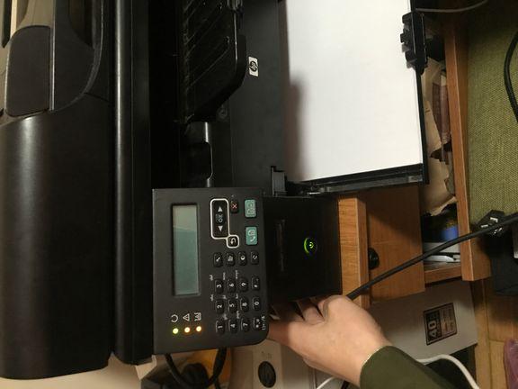 打印机图片.jpg