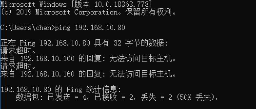 批注 2020-04-21 164812.png