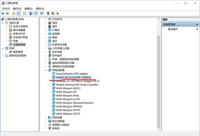 NoPolaris_0-1587521940343.png