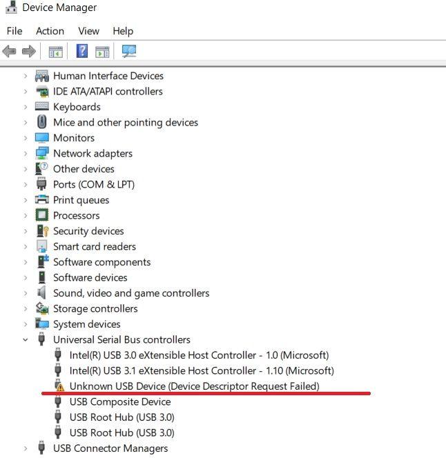 设备管理器USB报错.jpg