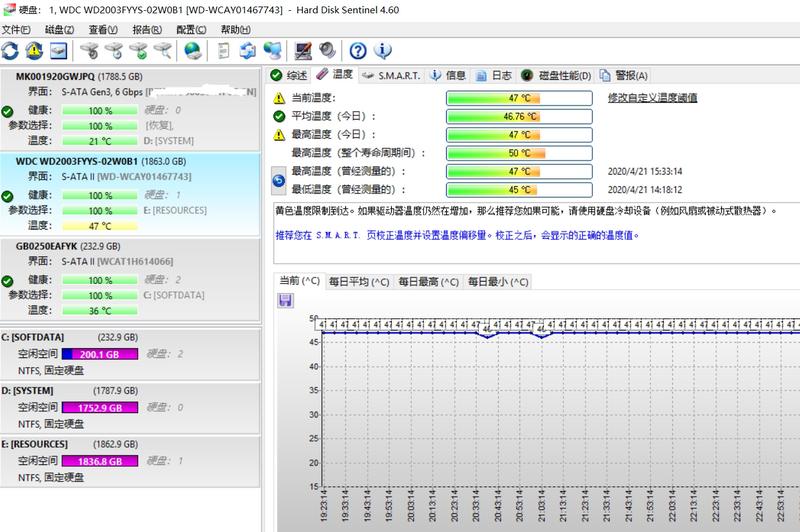 HP Z230SFF 图形工作站机箱风道结构2.PNG
