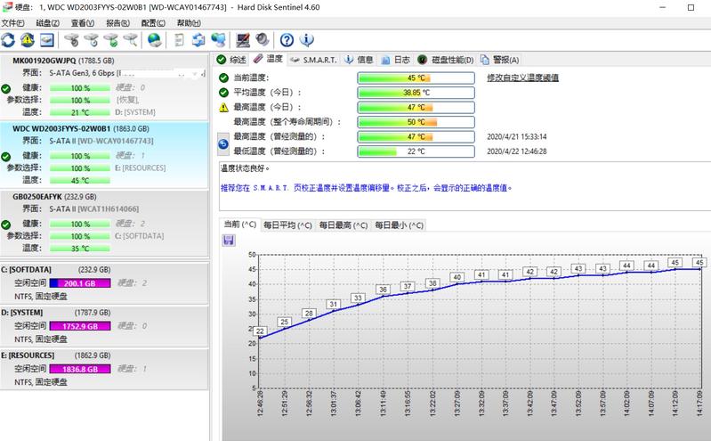 HP Z230SFF 图形工作站机箱风道结构3.PNG