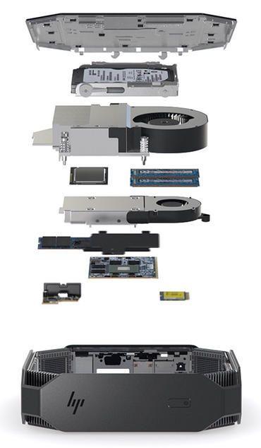 HP-Z2-Mini-G4-Workstation-03
