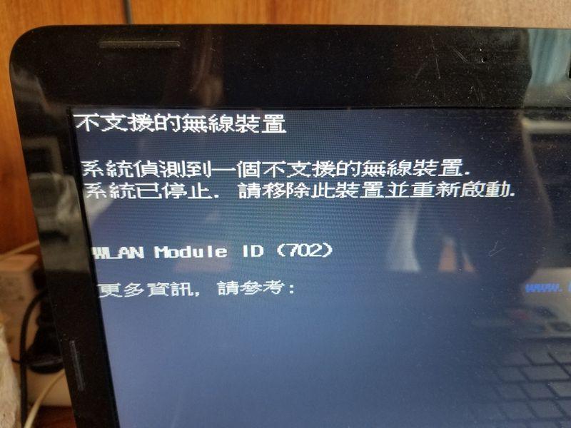 b8014a90f603738d89f2ef5ea31bb051f819ec16.jpg