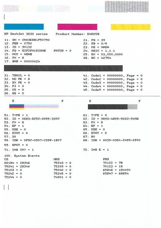 2020-05-15_190228.jpg