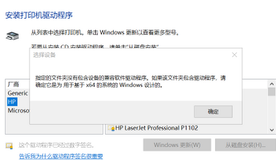 wangjianxue_0-1591092933543.png