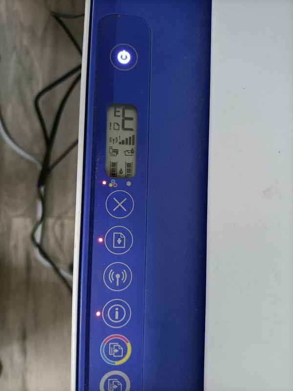 HP DeskJet 2621.jpg