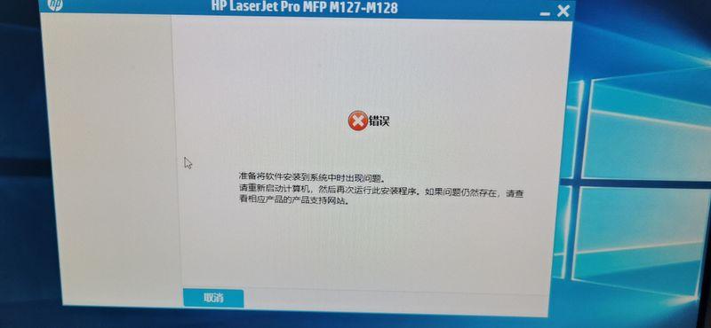 微信图片_20200612110637.jpg
