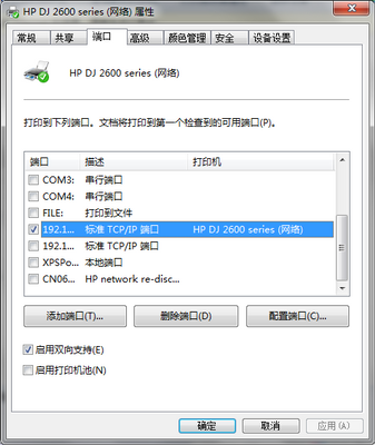 image_13.png
