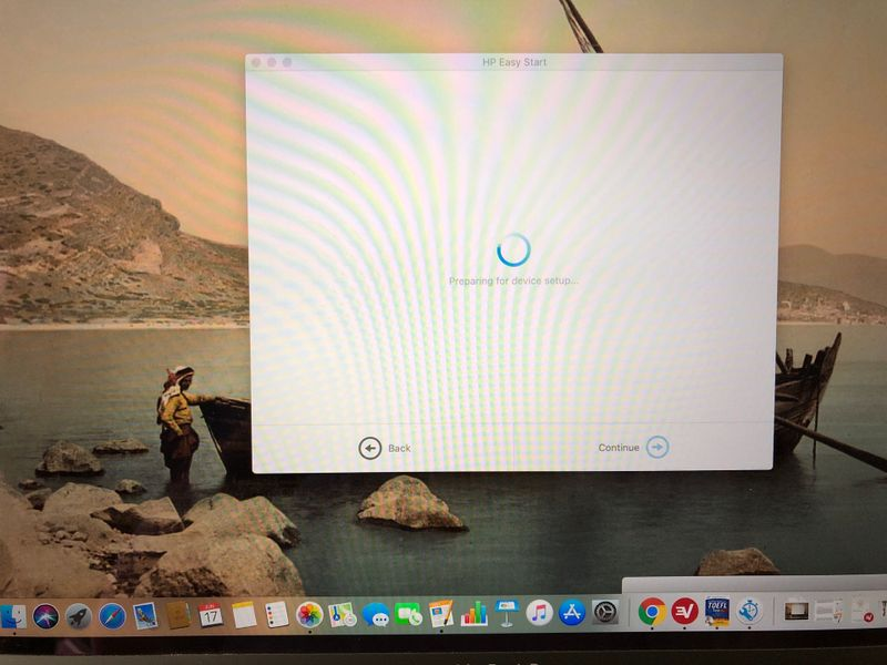 HP Easy Start macOS Catalina 10.15.5.jpeg