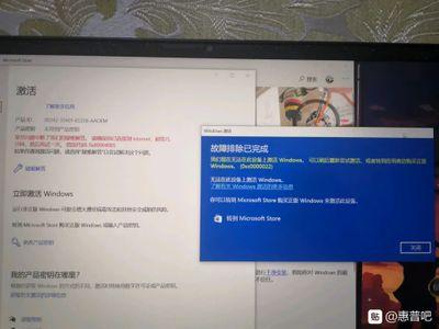 DE15CB45B9FC09702AF582F3C2693475.jpg