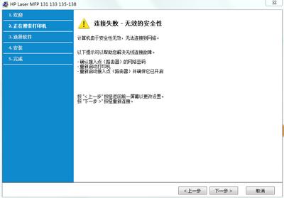 大愚_0-1593096011060.png