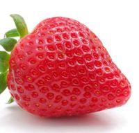 草莓修改.jpg