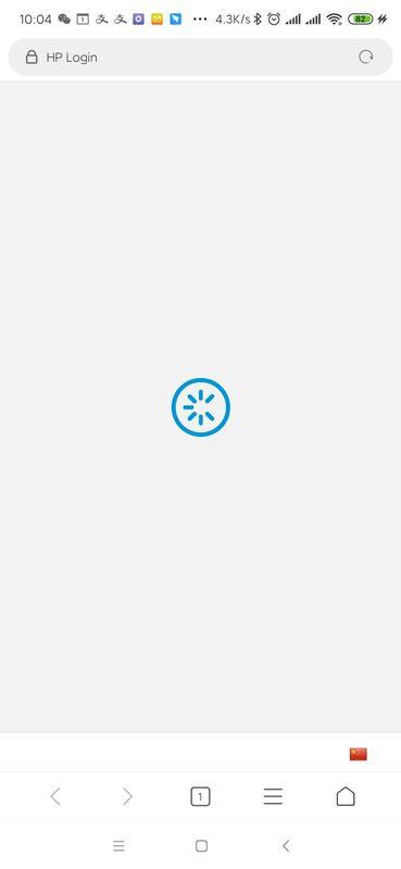5. 自动弹出的新浏览器窗口