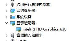 QQ浏览器截图20200804204420.png