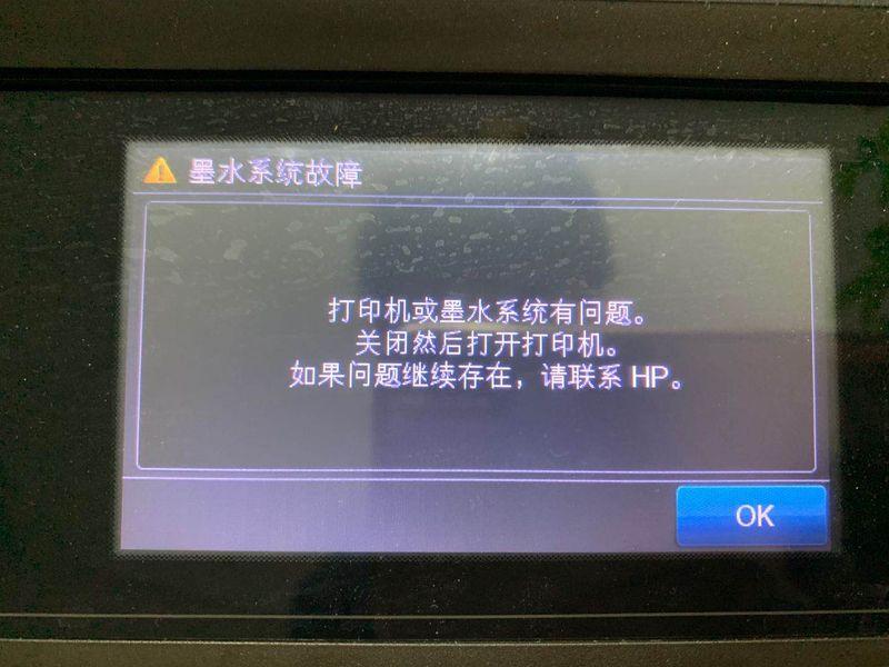 微信图片_20200817114040.jpg