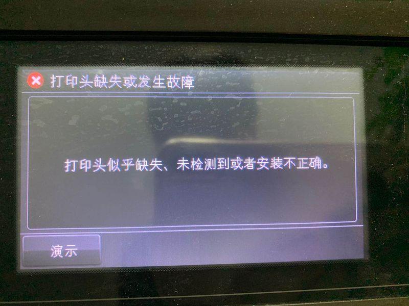 微信图片_20200817114046.jpg