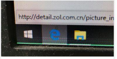 Screenshot_20200818_205953.jpg