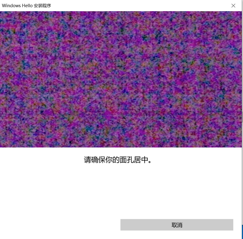 QQ截图20200901150233.png
