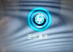 B2EF14D9-CBEB-4ec5-B0CE-C2ABDB497E31.png