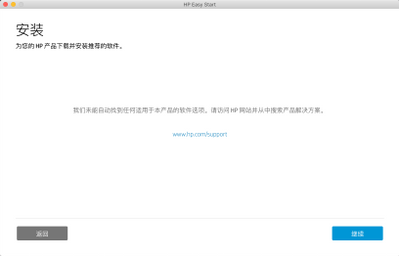 Leon_Jiang_2-1599913483908.png