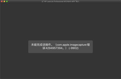 Leon_Jiang_4-1599913744490.png