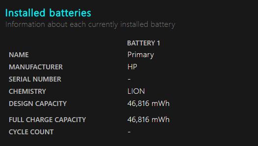 电池内置2.PNG