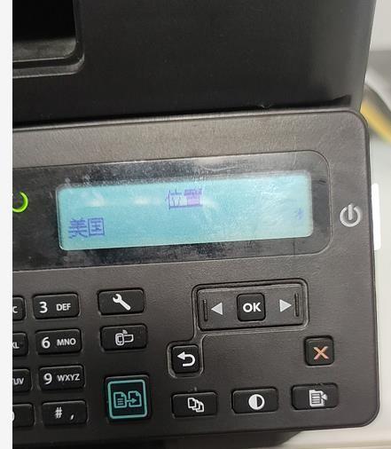 微信截图_20200918211445.jpg