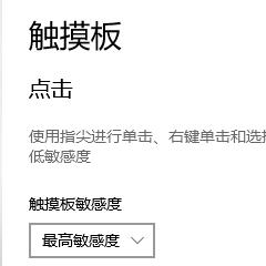 QQ浏览器截图20201011190231.png